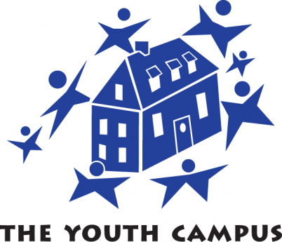 The Youth Campus