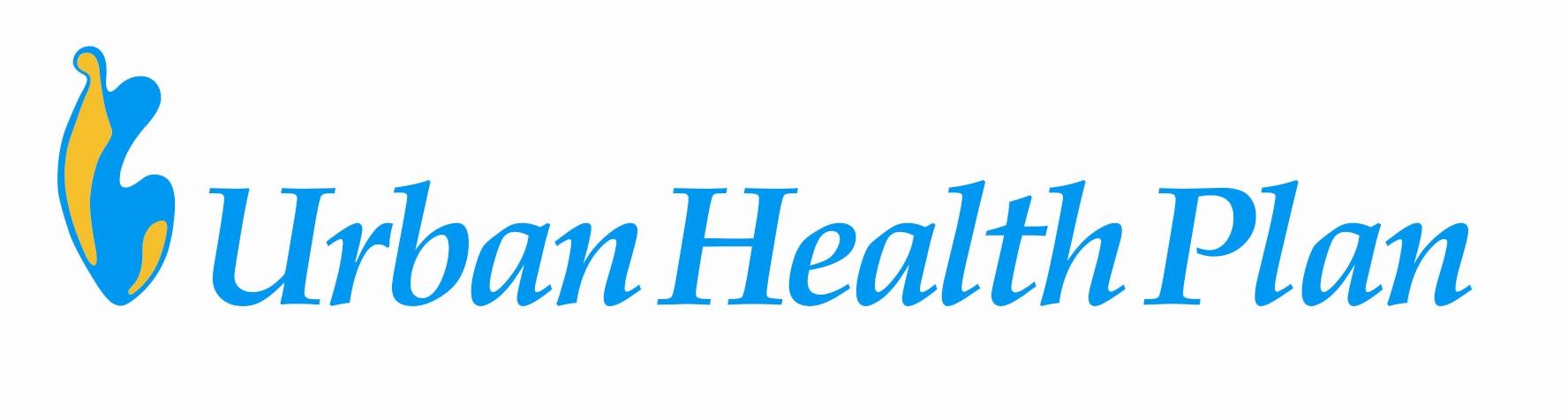 Urban Health Plan, Inc., Bronx, NY