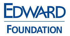Edward (Hospital) Foundation