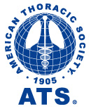 American Thoracic Society Foundation