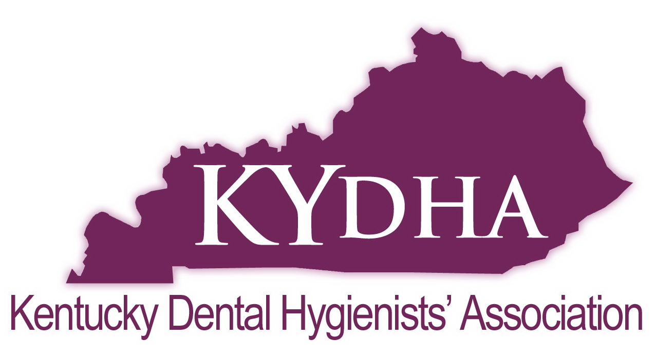 Kentucky Dental Association Foundation