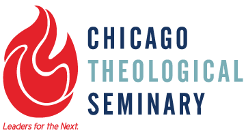 Chicago Theological Seminar