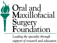 Oral and Maxillofacial Surgery Foundation