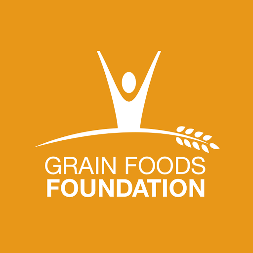 The Grains Foundation, Washington DC