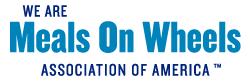 Meals on Wheels Association