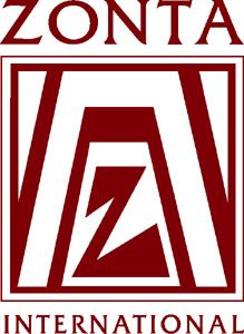 Zonta International Foundation
